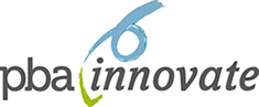 Pieter Plas is oprichter en eigenaar van PBA Innovate. Hij geeft is al twee decennia actief op het gebied van innovatieadvies en de uitvoering en begeleiding van projecten op het gebied van energie- en milieutechnologie (proces- en productinnovatie). Hij studeerde Technologische Beleidswetenschappen aan de universiteit van Eindhoven en behaalde zijn MBA titel aan de Technische Universiteit Twente.